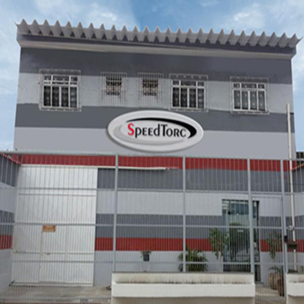 Empresas de torqueamento hidraulico