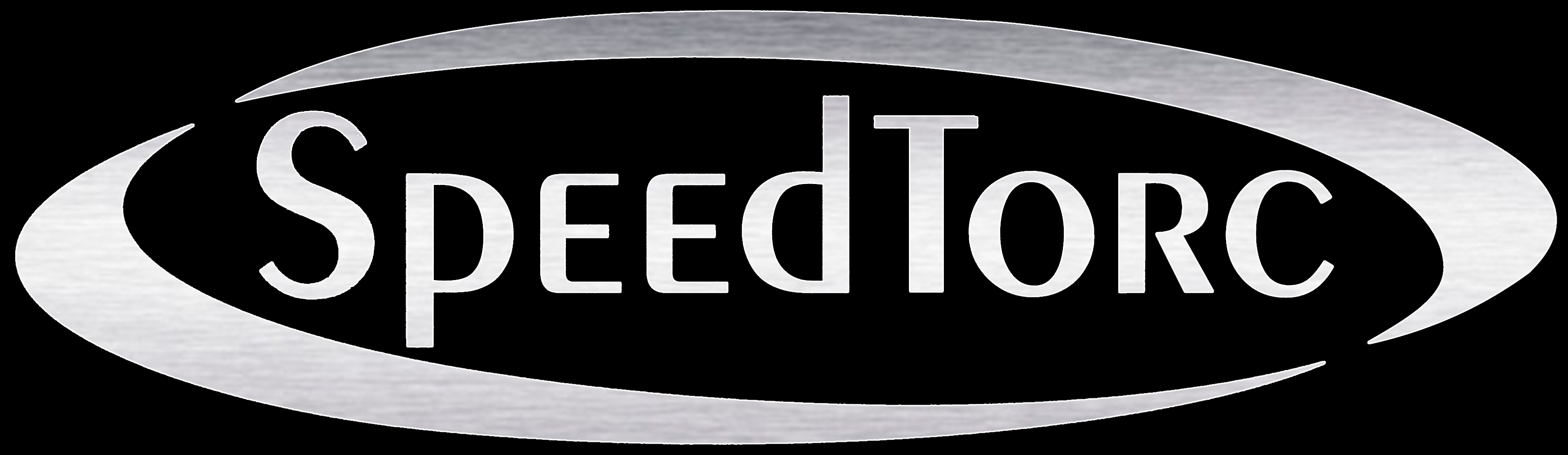 locação, prestação de serviços e torqueamento - Speed Torc